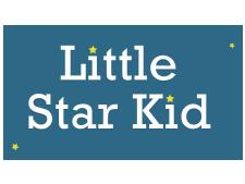Little Star Kid