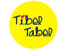 Tiber Taber