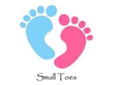 Smalltoes