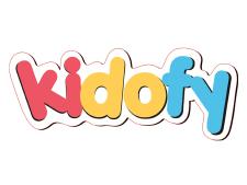 Kidofy