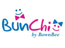 BunChi