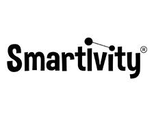 Smartivity