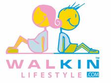 Walktrendy By Walkinlifestyle