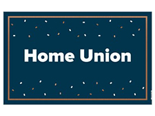 Home Union