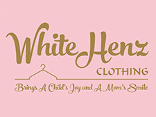 WhiteHenz Clothing