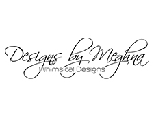 Designs by Meghna