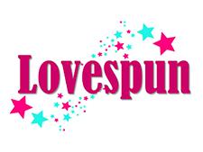 Lovespun