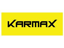 Karmax