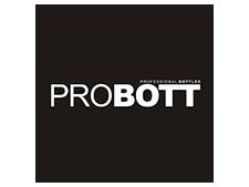 Probott