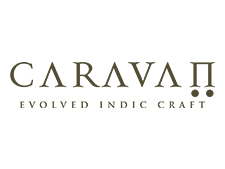 Caravan Evolved Craft