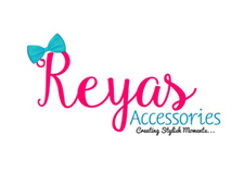 Reyas Accessories