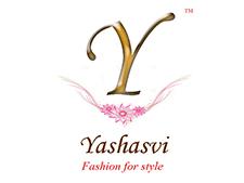 Yashasvi