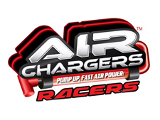 Air chargers
