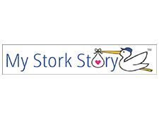 My Stork Story