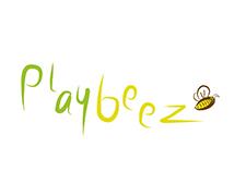 Playbeez