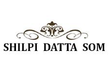 Shilpi Datta Som