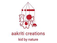 Aakriti Creations
