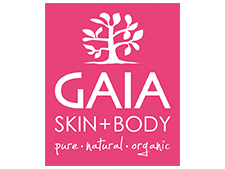 Gaia Skin and Body