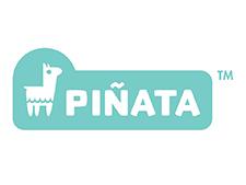 PINATA