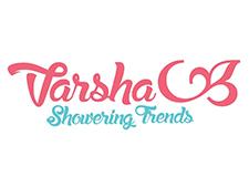 Varsha Showering Trends