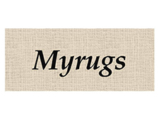 Myrugs