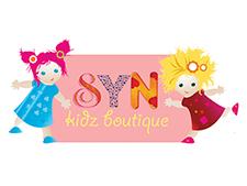 SYN Kidz Designer
