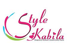 Style Kabila