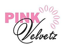 Pink Velvetz