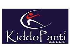 Kiddopanti