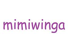 Mimiwinga