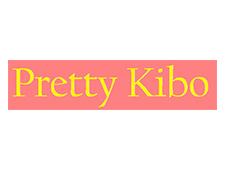 Pretty Kibo