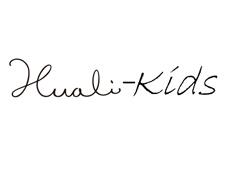 Huali Kids