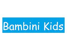 Bambini Kids