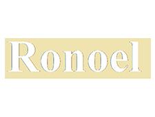 Ronoel