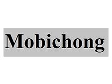 Mobichong