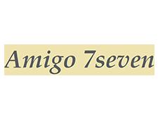 Amigo 7 Seven