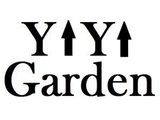 Yiyi Garden