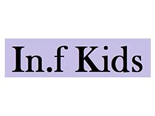 In.f Kids