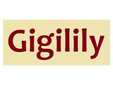 Gigilily