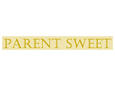 Parent Sweet