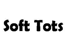 Soft Tots