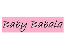 Baby Babala