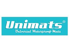 UNIMATS