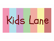 Kids Lane