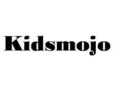 Kidsmojo