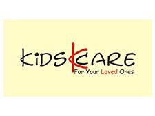 Kids Kcare