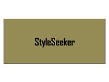 StyleSeeker