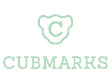 Cubmarks