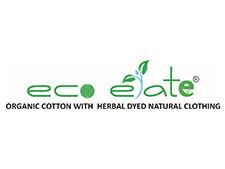 Ecoelate
