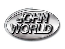 John World